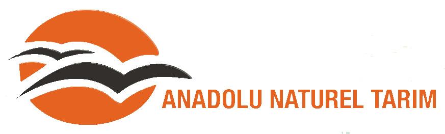 Anadolu Naturel